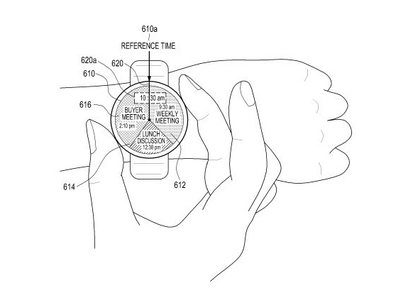 tn-smw (technet, okosóra, android, smartwatch, lg, motorola, samsung)