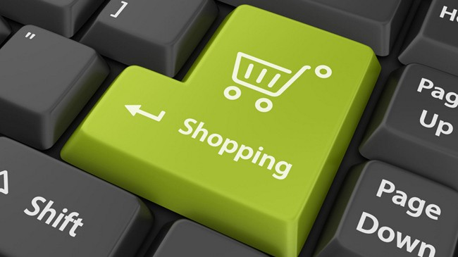 ecc3393133 tn-webshop (technet, webshop, online, internet, áruház, vásárlás)