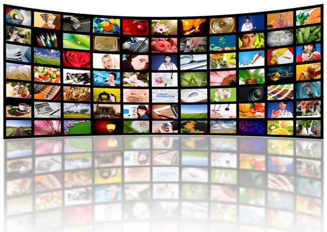 tn-yt (technet, google, youtube, videó, zene, magyarország, kedvenc, sztárséf, )