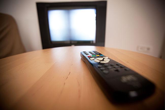 tv (tv)
