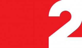 tv2 logo (tv2, )