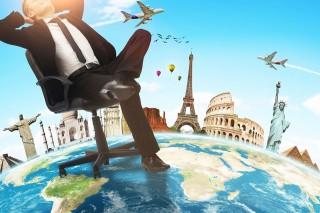 utazás (utazás)