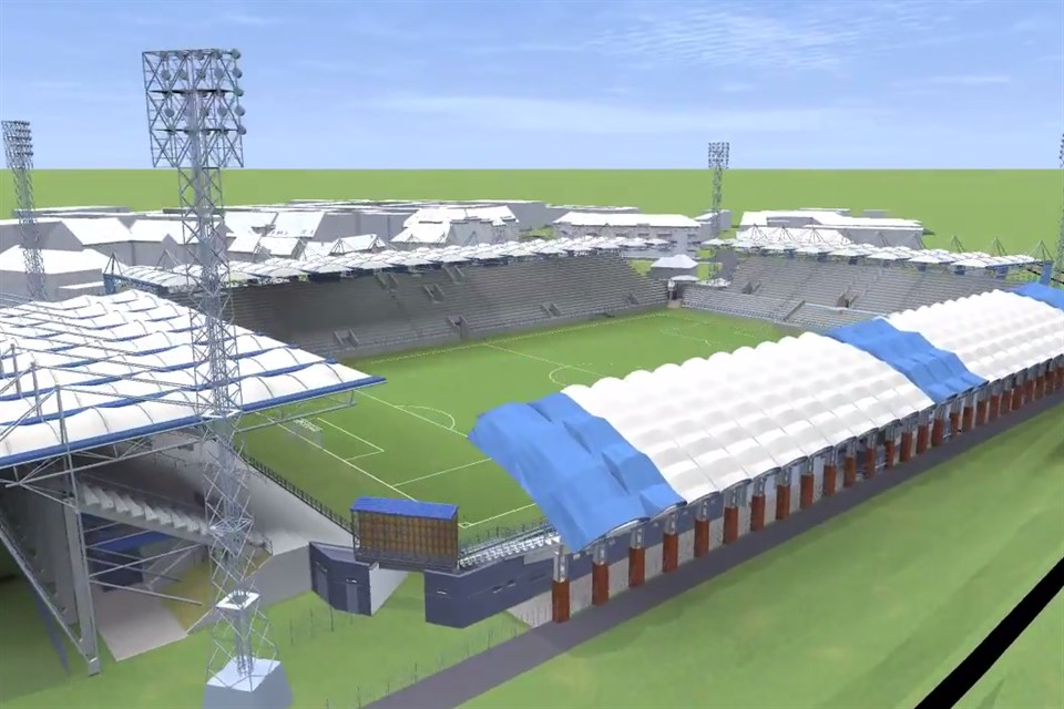zte-stadion(960x640).jpg (zte stadion)