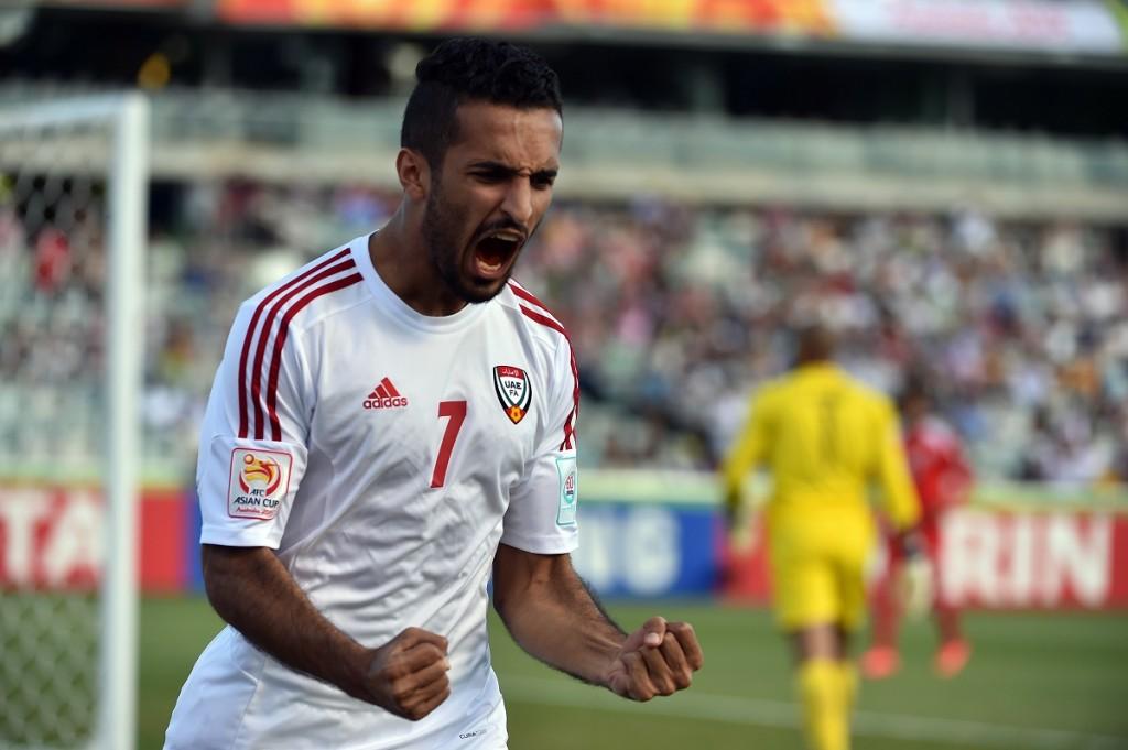 Ali Mabkhout (ali mabkhout)