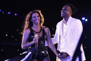 Beyonce-es-Jay-Z(960x640).jpg (beyoncé, jay-z, )