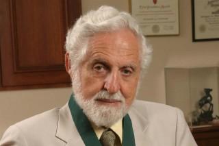 Carl-Djerassi(960x640).jpg (fogamzásgátló, tudós, meghalt, )
