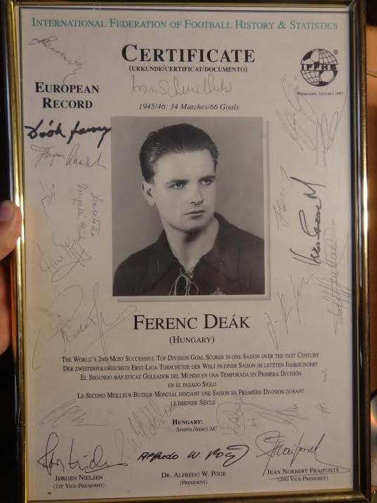 Deaák Ferenc (deák ferenc)
