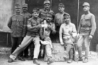 Elso-vilaghaboru-1.-sz(960x640).jpg (Első világháború, 1. sz. tábori pékség katonái)