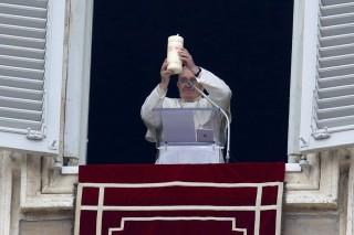Ferenc-papa(1)(960x640).jpg (ferenc pápa, )