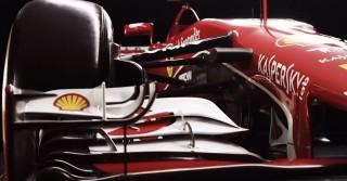 Ferrari (ferrari, )