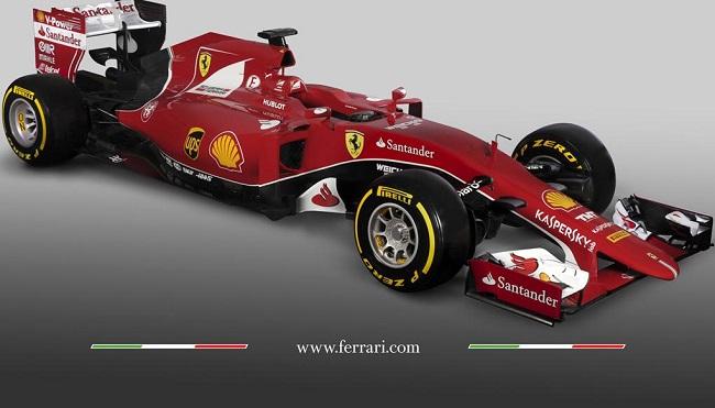 Ferrari 650 (ferrari, )