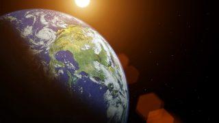 Fold-bolygo(430x286).jpg (Föld bolygó, űr, bolgyó)