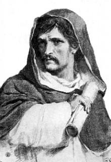 Giordano Bruno (giordano bruno)