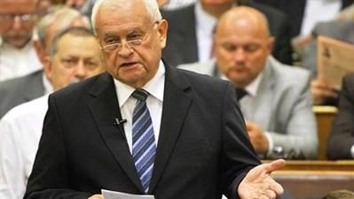 Harrach-Peter-KDNP-frakciovezeto(1)(430x286).jpg (fidesz - kdnp, egyéni képviselőjelölt, harrach péter, vác, )