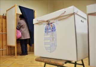 Időközi választá (időközi választás, szavazás, voksolás, )