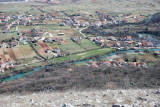 Jaszenyica (falu, bosznia és hercegovina, )