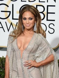 Jennifer Lopez (jennifer lopez, )