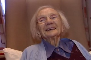 Jessie-Gallan(960x640).jpg (idős asszony, skócia, )