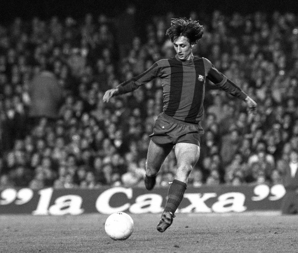 Johan Cruyff (johan cruyff, )