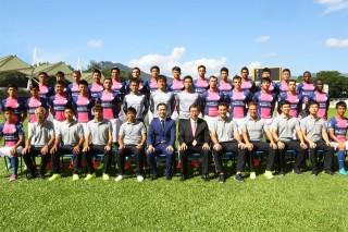 Kitchee-FC(960x640).jpg (Kitchee FC)