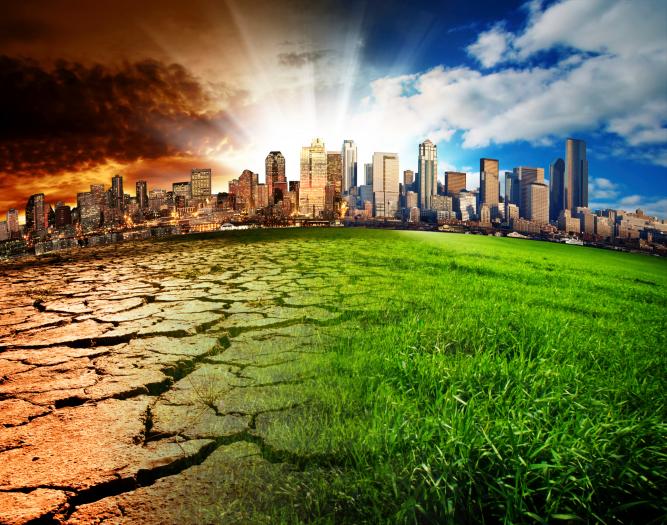 Klimavaltozas(650x433).jpg (klímaváltozás, )