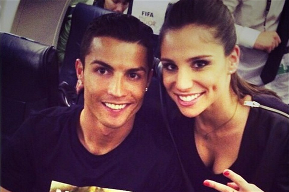 Lucia-Villalon-es-Cristiano-Ronaldo(960x640).jpg (cristiano ronaldo, lucia villalon, )