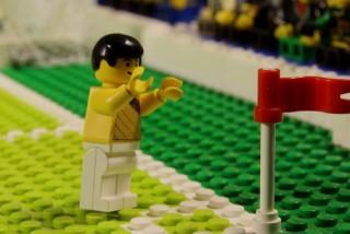 Puskas-dij-lego(960x640).jpg (puskás-díj, legó, )