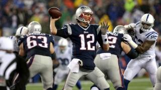 Tom Brady (tom brady, )