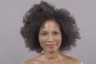 afro-modell(960x640).jpg (modell, afroamerikai, )
