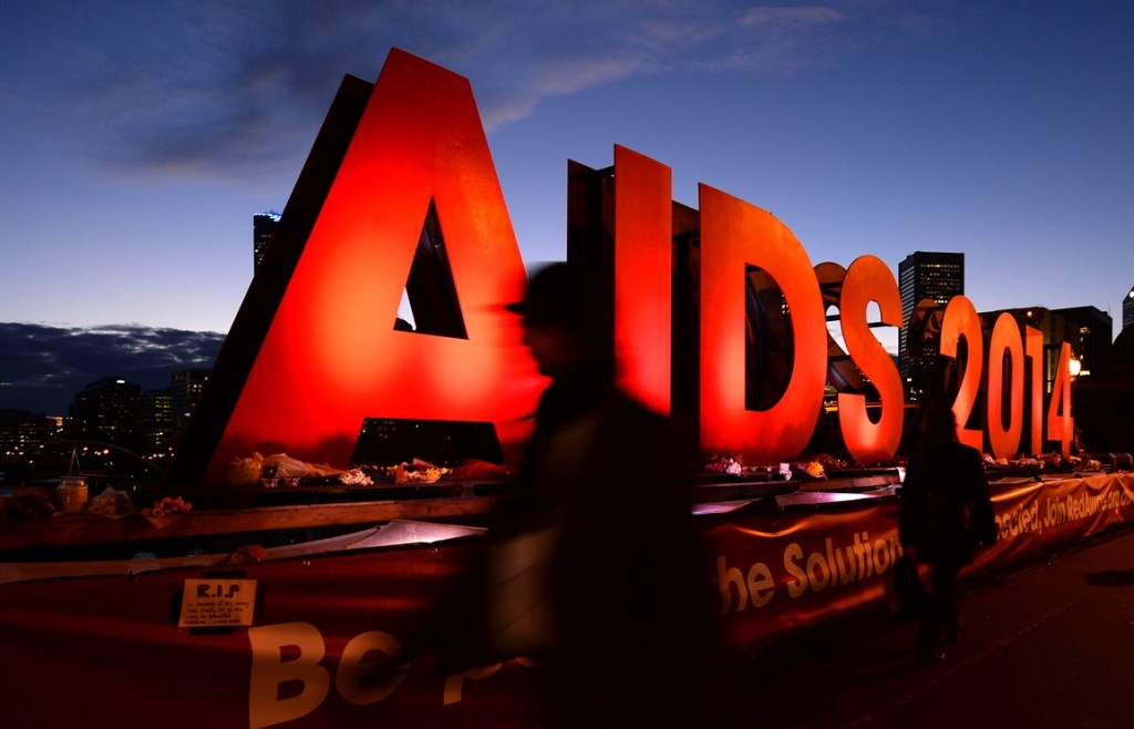 aids-konferencia (aids, aids-konferencia, )