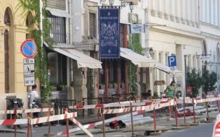 arany jános utca (arany jános utca)