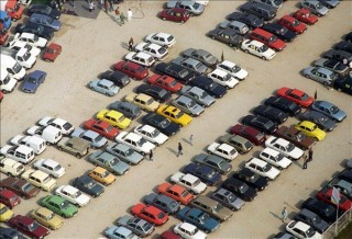 autókereskedés (autókereskedés, )