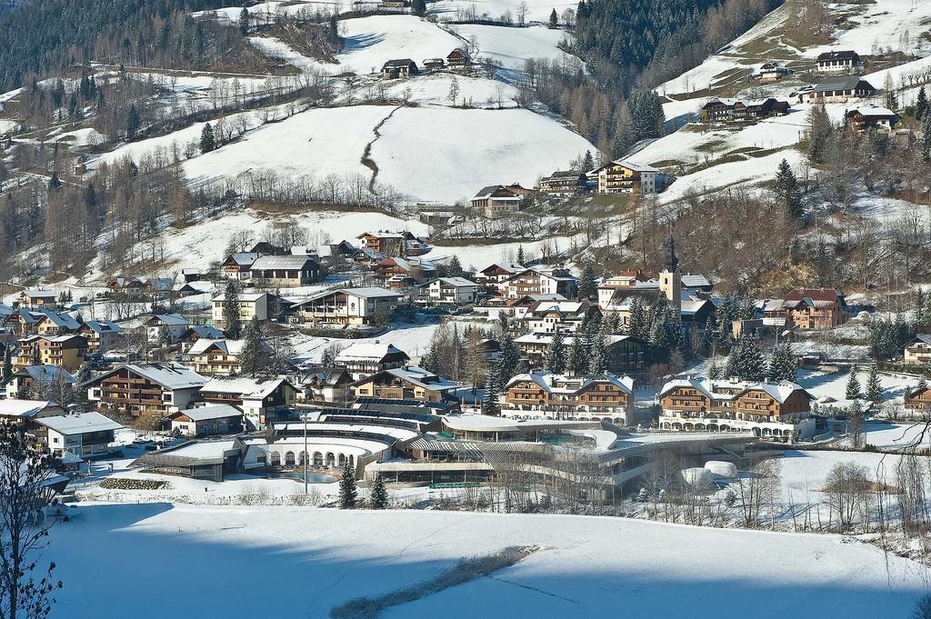 bad kleinkirchheim (bad kleinkirchheim)