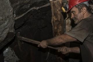 bányász (bányász)