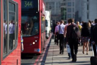 buszvezető (buszvezető, )