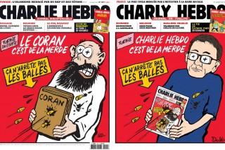 c-hebdo-karikatur(960x640).jpg (charlie hebdo, karikatúra, )
