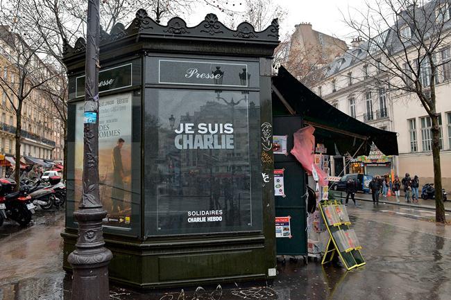 charlie hebdo szolidaritás (charlie hebdo)