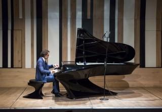 csodazongora Bogányi-zongora (zongora, bogányi gergely, )