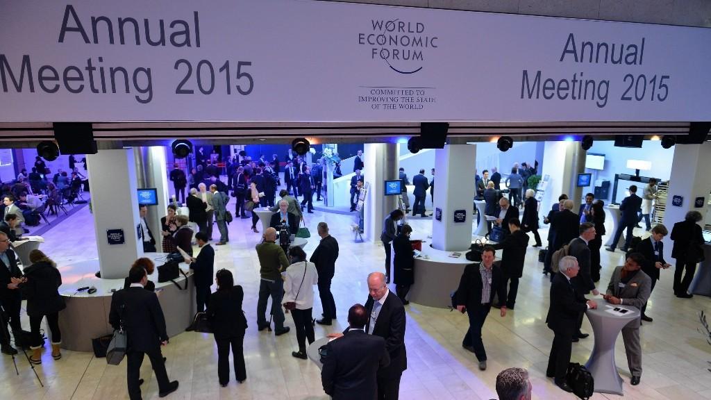 davosi világgazdasági fórum 2015 (világgazdasági fórum, davos, svájc, )