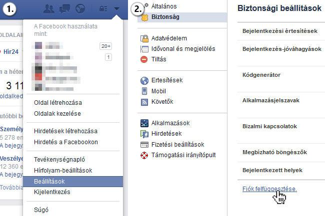 facebook-eltunes-02b (technet, hir24, facebook, közösségi média, paranoia, google, internet, személyiségi jogok, adatbiztonság, )