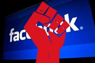 facebook-szemelyisegi-jogok-01 (technet, hir24, facebook, jog, személyiségi jogok, jogkezelés, közösségi média, internet, )
