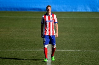 Fernando Torres (fernando torres,)
