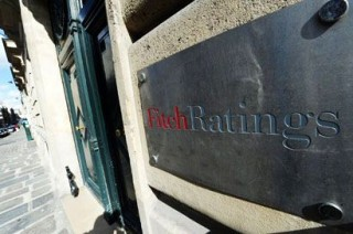 fitch-ratings(960x640)(1).jpg (fitch, hitelminősítő, )