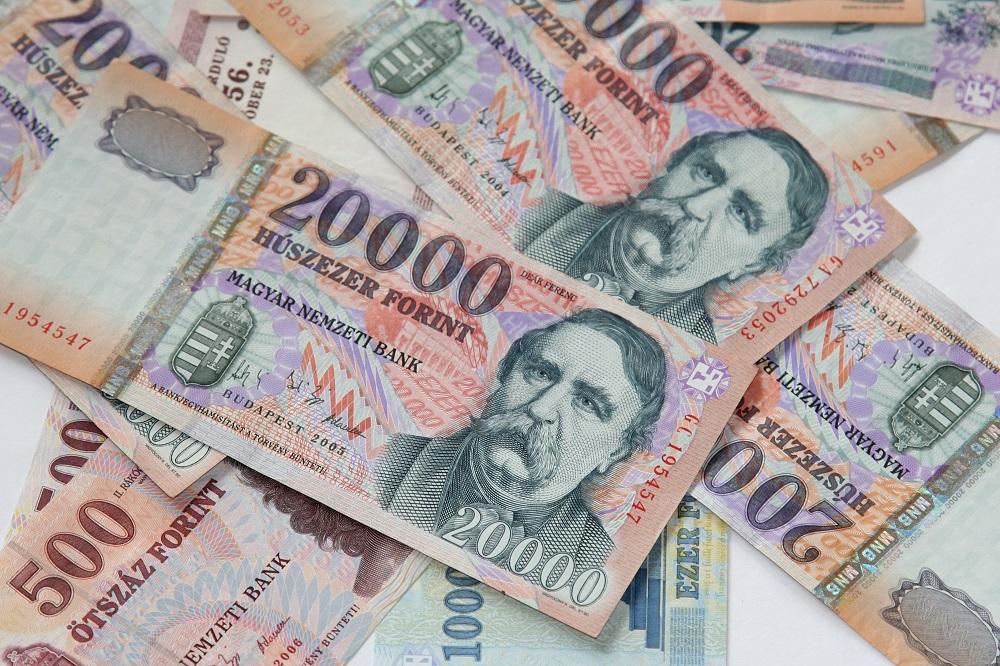 forint(210x140).jpg (forint)