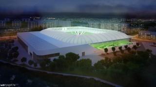 haladás stadion (haladás stadion)