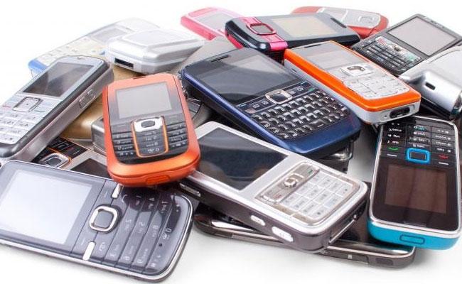 hasznalt-mobil-veszelyek-mobilport (mobilport, hir24, mobiltelefon, okostelefon, telefon, android, iphone, adat, adattörlés, adatbiztonság, használt, használtcikk, kereskedelem, tipp, )