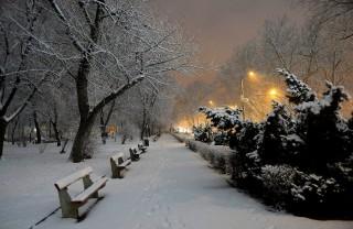 havazás budapesten (havazás, )