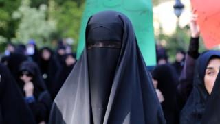 hidzsáb (hidzsáb)