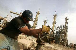 iraki olaj (irak, kőolaj, olaj,  )
