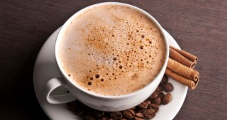 kave(430x286).jpg (kávé, )